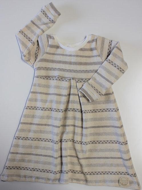 Kleid 104