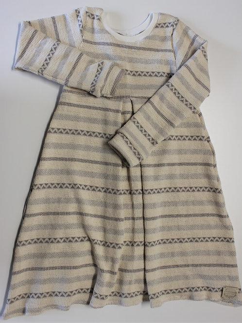 Kleid 122