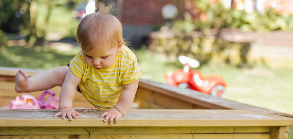 felinduli handgemacht babykleidung kinderkleidung hose shirt kleid pumphose