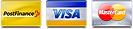 Visa, Postfinance.png