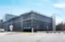 Messe_Parkhaus_Hallenstadion_900x585px.j