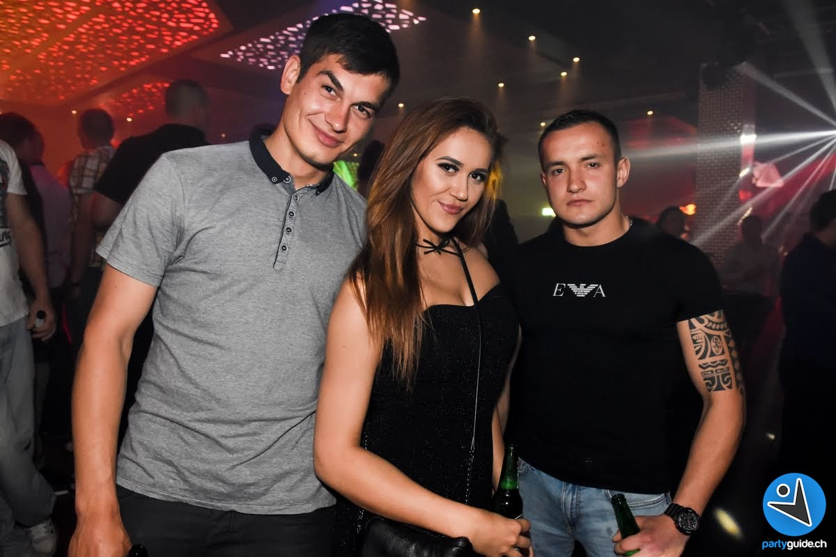 polnische-nacht-zurich-sektor-11-2017-05-13-party-3357-74714426