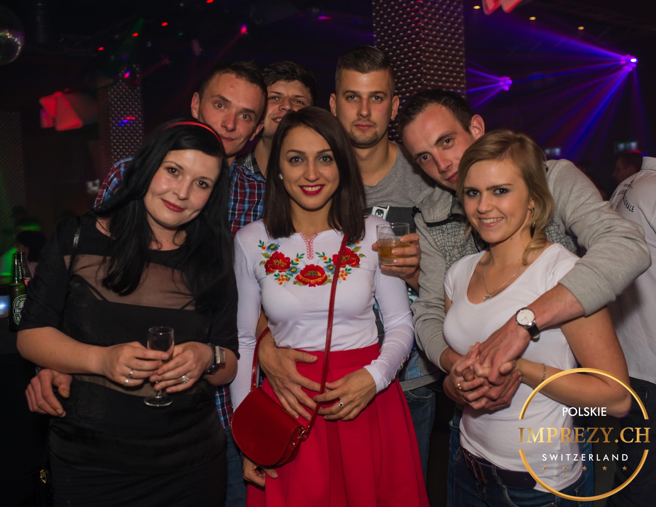 Polskie_Party_Zürich_14.05.2016-16