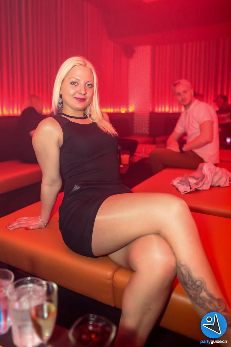 polnische-nacht-sektor-11-2016-04-30-party-16146-362618999