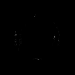 yvette logo.png