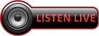 0-8829_listen-live-new-listen-live.png