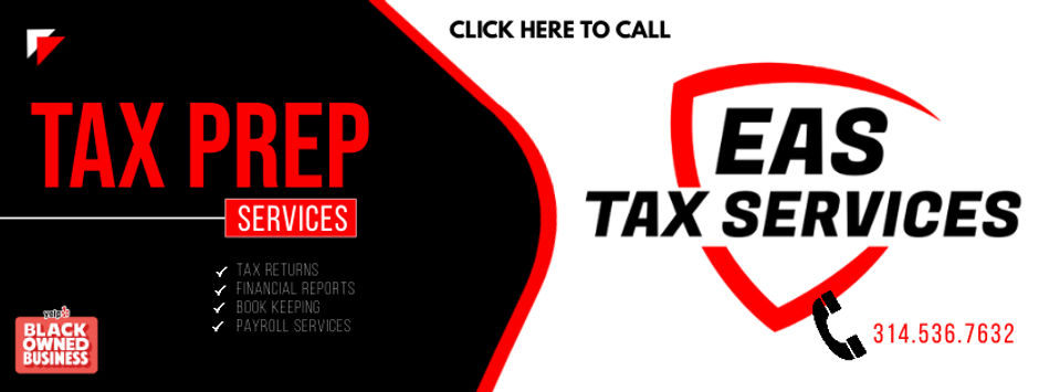 EAS TAX WEB BANNER - Made with PosterMyW