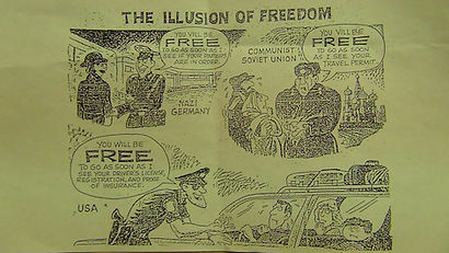 The Illusion Of Freeedom.JPG