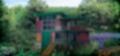 Janus rendering adjusted.jpg