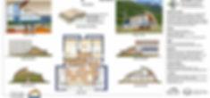 WEB-LBC-Orca Board.jpg
