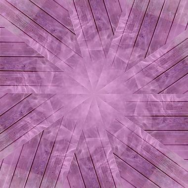background-2090705_1920.jpg