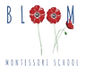 Bloom Logo Edited by Kellen.small.png