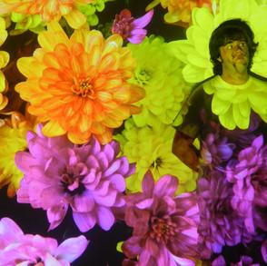 Floweresque