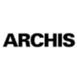 Nederlands Stichting Archis