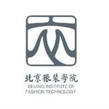 Beijing Instituteof Fashionand Technology