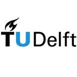 Delft University of Technology