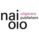 Nai010 Publishers