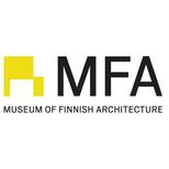 Finnish Museum of Architecture