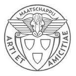 Arti & Amicitiae
