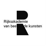 Rijksakademie van Beeldende Kunsten