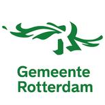 Nederlands Gemeente Rotterdam