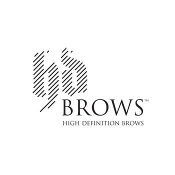 hd-brows-logo.jpg