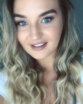 Pamela Nolan Makeup Artist