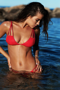 Siella Swimwear