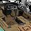 Thumbnail: 2021 MasterCraft X24
