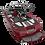 Thumbnail: 2021 MasterCraft XStar