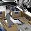 Thumbnail: 2021 MasterCraft X26