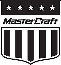 MasterCraftShieldLogo.jpg