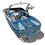 Thumbnail: 2021 MasterCraft XT22