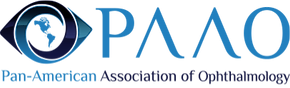 paao_logo_sponsor_edited.png