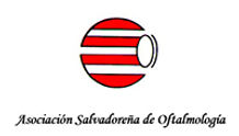 Z-Salvador-LOGO.jpg