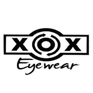 XOX 500-01.jpg