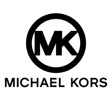 mk 500-01.jpg
