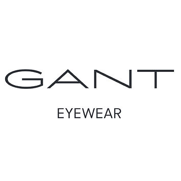 GANT-01.jpg