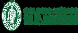Logo-con-slogan-1.png