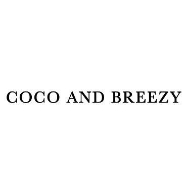 coco 500-01.jpg