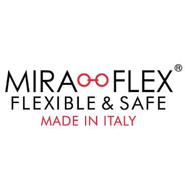 MIRA500-01.jpg