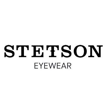STETSON 500-01.jpg