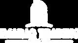Logo IMARAQ Blanc_Plan de travail 1.png
