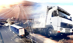 Road Logistics 01.jpg