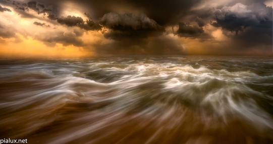 Slow waters within a storm.jpg