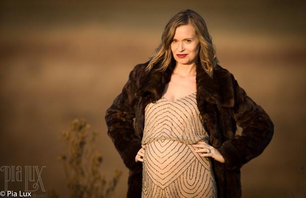 Agata  maternity shoot-1056.jpg