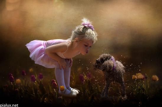 A beautiful little soul.jpg