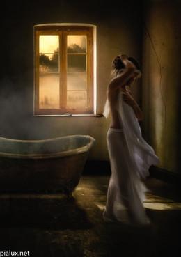 Early morning bath.jpg