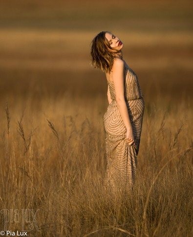 Agata  maternity shoot-1019.jpg