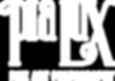 pialux logo wit.png